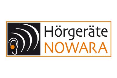 filiale-hoergeraete-nowarra