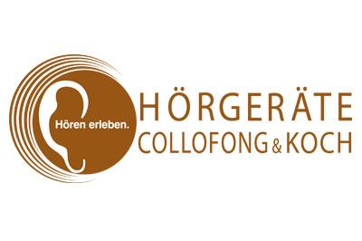 Filiale-Hoergerate-Collofong-Und-Koch
