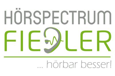 filiale-hoerspectrum-fiedler