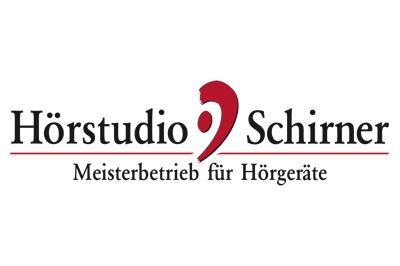 filiale-hoerstudio-schirner