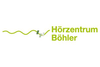 filiale-hoerzentrum-boehler