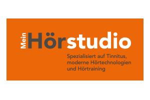Filiale-Meinhoerstudio-Stpoelten-300