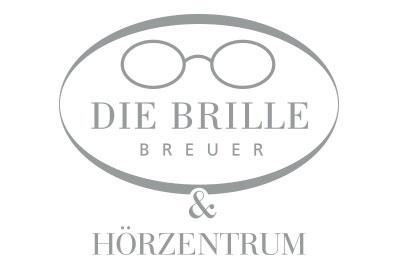 Filiale-Renova-Die-Brille-Hoerzentrum