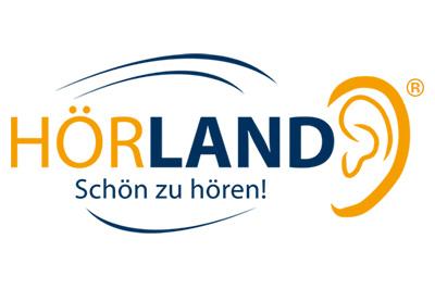 Filiale-Renova-Hoerland