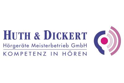 Filiale-Renova-Huth-Und-Dickert