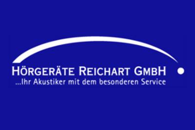 Filiale-Renova-Reichart