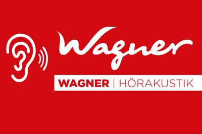 Filiale-Wagner-Tirschenreuth